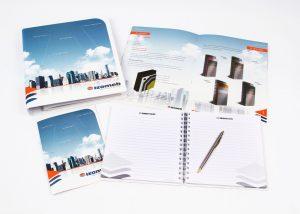 printed-materials-izomeb-corporate