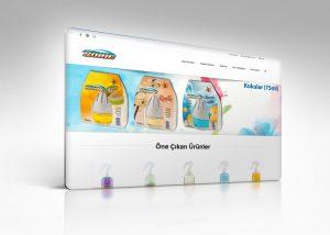dijital-medya-autosonic-web