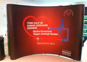 event-communication-turk-kalp-ve-damar-cerrahisi-dernegi-spider-display