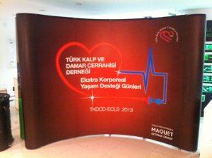etkinlik-iletisimi-turk-kalp-ve-damar-cerrahisi-dernegi-orumcek-pano