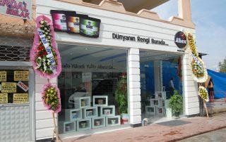 architectural-themes-albera-iskenderun-showroom