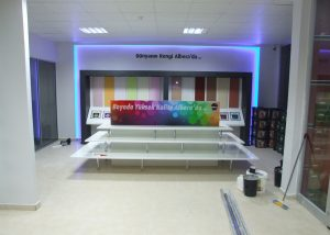 architectural-themes-albera-konya-showroom