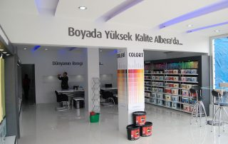 architectural-themes-albera-iskenderun-showroom