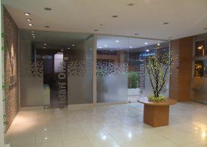 architectural-themes-kocak-sirketler-grubu-glass-covering