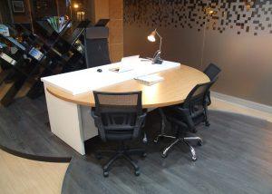 architectural-themes-kocak-sirketler-grubu-table-design